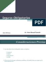 diapositiva11 (1)