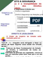 AULA INTERCEPTAÇÃO TELEFÔNICA.ppt