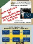 7 ENSAYOS-Helfer Bautista Alarcon