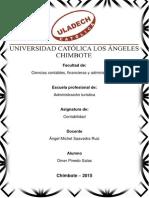 (Monografía) UNIDAD IV_pinedo Salas Omer (1)