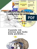 YACIMIENTO_DE_MINERALES_Y_GEOLOGIA_DE_MINAS_UNA_PUNOIIA[1].pdf