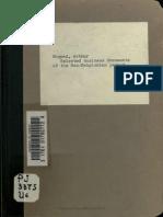semitic study series (X).ungnad.pdf