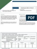 file_1496_7018 a1.pdf