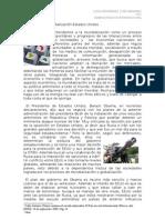 Luna HernÁndez JosÉ Armando 1311 AdministraciÓn Internacional