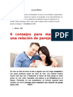 consejos de parejas.docx