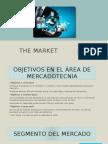 The market contabilidad.pptx