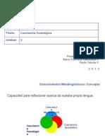 Conciencia_Fonologica