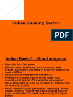 Indian Banking Sector.ppt