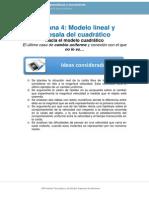 Mat y Mov P6-S4