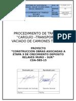 P_Coop 10_2 Carguío Transportes y Vaciado de Camiones Tolva - copia.doc