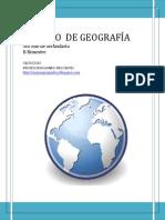 34190825 Geografia Modulo II Bimestre 5⺠Ano Secundaria[1]