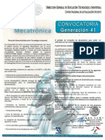 CONVOCATORIA CNAD-GEN41 ENE-DIC2016.pdf