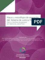 Macro-y-Microflujos-de-Operación-del-Sistema-de-Justicia-Penal.pdf