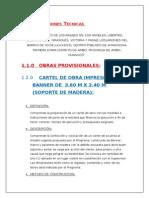 ESPECIFICACIONES TECNICAS 30 DE JUNIO.docx