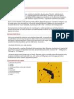armamentoreglamentario.pdf