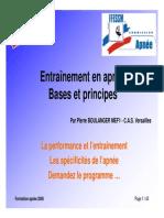 apnee_entrainement2008.pdf