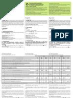 mt512ri2hpv01-01t-13650-(internet-a4).pdf