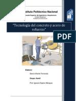 Tecnología del concreto pdf.pdf