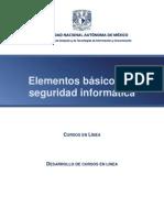 Elementos Basic Ossi