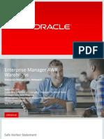 Oracle AWR Warehouse.pdf