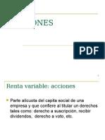 ACCIONES (1) (1)
