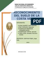 INFORME SALIDA DE CAMPO GEOLOGIA.docx