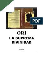Livroori Ifaola 141230134923 Conversion Gate01 (2)