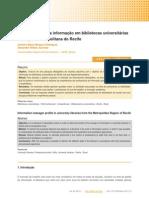 nbr 10004 pdf