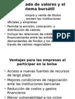 Bolsas de Valores Indicadores Bursatiles-02 (1)