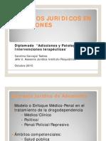 Aspectos Juridicos en Adicciones (Abog. C. Carvajal) Versión Visualización (1)