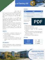 Brochure CCNA