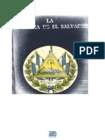 La Republica de El Salvador