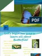 Butterflies Powerpoint Longstreet 1 1213811158779387 9
