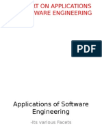 5applicationsofsoftwareengineering-.ppt