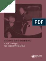 Ethics Basic Concepts Eng