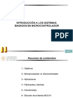 Intro Micros