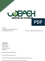 MANUAL DE TUTORIAS.pdf