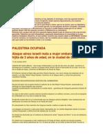 palestina oct 13