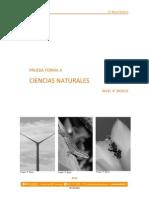 Ciencias naturales todas las unidades 4° b.pdf