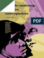 TEIXEIRA, F. Faces Do Catolicismo Brasileiro