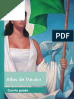 Atlas.de.Mexico.4to.grado.2015-2016.OK.pdf