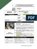 155361708-Ta-7-3501-Sistema-de-Informacion-Gerencial.docx