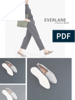 Everlane Pop-Up Shop