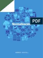 que-es-la-normalizacion-es.pdf