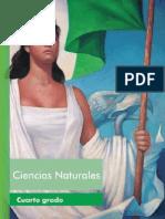 Ciencias.Naturales.4to.Ok.grado.2015-2016.pdf