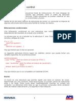 Javascript 05