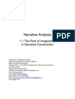 1.1 the Role of Imagination in Narrative Construction-2