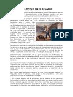 ESCLAVITUD EN EL ECUADOR.docx
