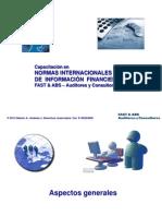 1-ASPECTOS GENERALES DIPLOMADO CAMACOL.pdf
