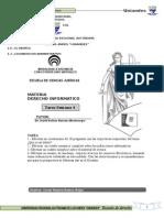 TAREA SEMANA I PRCESAL PENAL I 2 AL 10 JUNIO.doc
